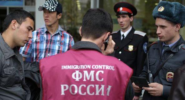 shtrafyi-za-migrantov-591x320